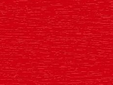 Colores PVC Veka Lugania reformas e interiorismo