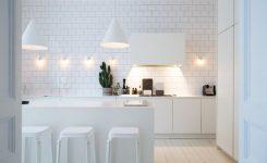 Mejora tu decoración con estas tendencias en diseño de interiores 2018