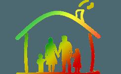 Ayudas para la rehabilitación de viviendas | Plan de Vivienda 2018-2021